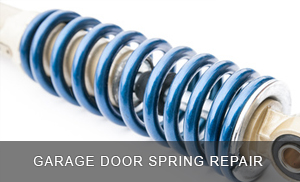 Garage Door Repair Vinings Spring Repair