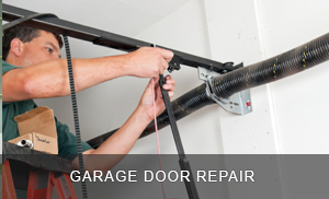 Garage Door Repair Vinings Repair